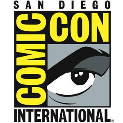 Comic Con 2012: What Disney and Marvel Fans Have to Look Forward To