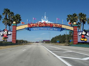 Planning Your First WDW Trip   What To Expect